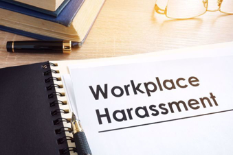 business-essentials-harassment-in-the-workplace