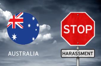harassment-prevention-training-australia