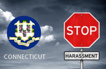 harassment-prevention-training-connecticut