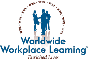 Worldwide Workplace Learning Online Store by Vubiz